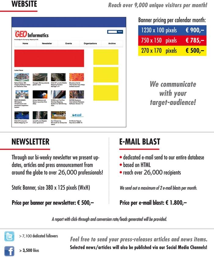 advertising-geo-2