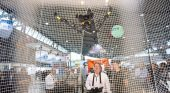 INTERGEO in Hamburg – Strong location with pulling power