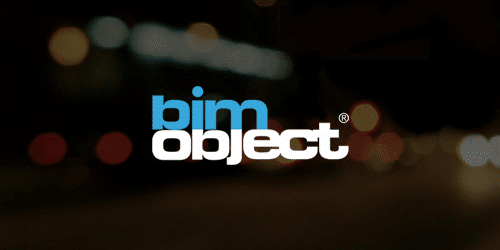 Abvent To Integrate BIMobject's Libraries In Twinmotion | News