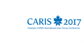 Teledyne CARIS to Host 16th International User Group Conference