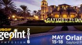 GEOINT 2016 Embraces the GEOINT Revolution