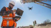 UAV industry taking off
