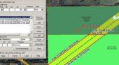 LandWorks Tightens Integration with Esri