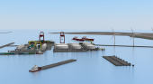 Witteveen+Bos to perform study for new port in Barranquilla, Colombia