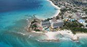 URISA presents the Eighth Caribbean GIS Conference in Barbados