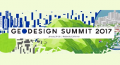 Additional Presenters for Geodesign Summit 2017