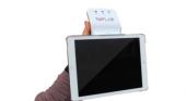 Satlab Geosolutions introduces SLC RTK handheld
