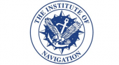 Elite Collection of Speakers at ION GNSS+ 16