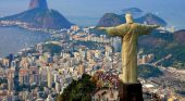 what3words Addresses Rio's Summer of Sport