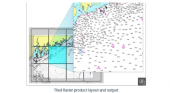 Teledyne CARIS announced the release of Hydrographic Production Database (HPD) 3.2