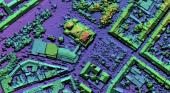PCI Geomatics Releases Geomatica 2016 Service Pack 1