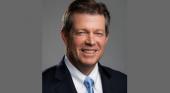 MDA Information Systems LLC announces new President