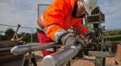 Fugro site investigations for Moorside nuclear project