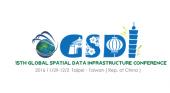 Dr Winnie Tang to Keynote at GSDI 15