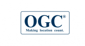 OGC requests participation in its Land Admin DWG