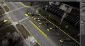 Orbit GT unveils Mobile Mapping Content Manager v17