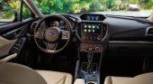 TomTom Maps and Navigation Software Power Subaru