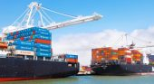 MARSAT – Satellite Services for the Maritime Industry