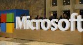 Esri Chosen by Microsoft for Enterprise Users
