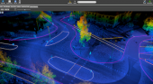 Orbit GT to launch Mobile Mapping v17