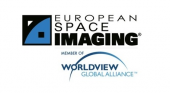 European Space Imaging has 100% collection success with VHR data