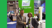 MicroSurvey and Pix4D announce Global Partnership