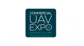 Commercial UAV Expo Hits it out of the Park