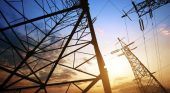 Hexagon Offers ADMS solution for Electric Utility Companies