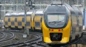 NS Groep N.V. to Deploy Real-Time Diagnostic System from Trimble