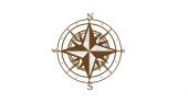 TerraGo Partners with CompassTools