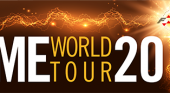 FME World Tour is Coming to the UK, Australia & Singapore