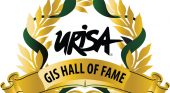 URISA's GIS Hall of Fame Nominations Process Opens
