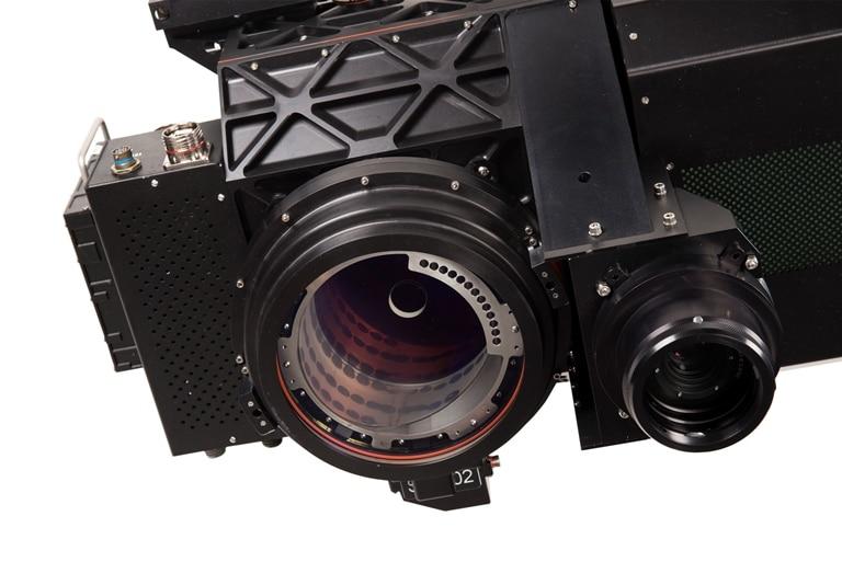 Leica SPL100