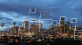 INTERGEO Smart City Solutions