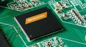 HERE and MediaTek team up for IoT tracking devices