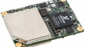 Topcon introduces new GNSS receiver boards