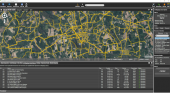 Orbit GT releases Mobile Mapping Content Manager v17.1