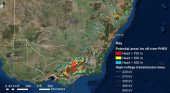 3D GIS technology: Australia's renewable energy future