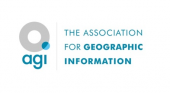 Registration open for AGI's Annual Conference 'Smart Geospatial'