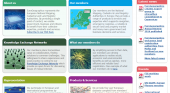 EuroGeographics strengthens commitment to Copernicus
