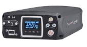 Satlab Geosolutions announces Upgrade of SLX-1 GNSS Receiver