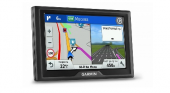 Garmin selects HERE map data and traffic for Russian PNDs