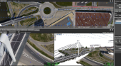 Orbit GT releases UAS Mapping v17.1