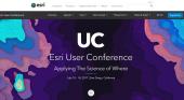 ArcGIS 10.5 comes alive at the Esri UC