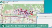 SuperPad 10- Heading to the Era of Cloud Tech