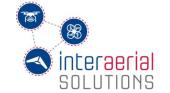 INTERAERIAL SOLUTIONS – part of INTERGEO