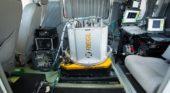 Multi-sensor P68 hits-the-mainstream