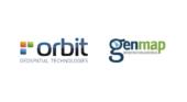 Orbit GT and Genmap sign Reseller Agreement