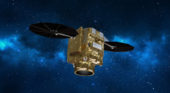 Airbus to reshape Earth observation market
