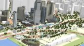Virtual cities: Let's rethink the way we live